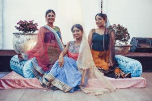 Hindu Party