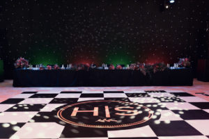 H&S Hindu Wedding, Abama Ritz Carlton